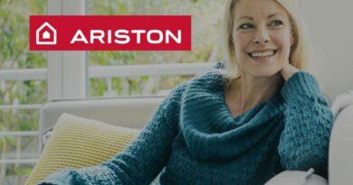Ariston_1218
