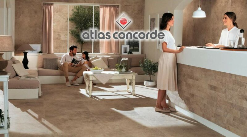 AtlasConcorde_0102
