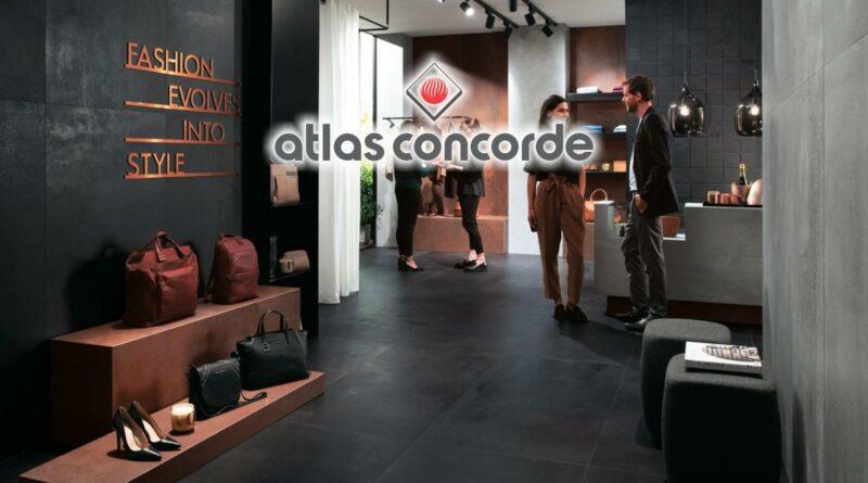 AtlasConcorde_0108