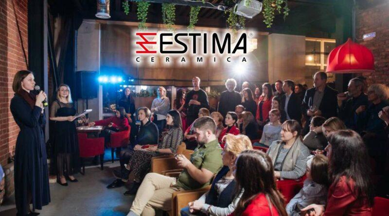 ESTIMA_Ceramica_0110