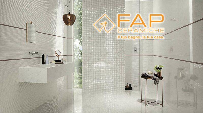FAP_Ceramiche_1217