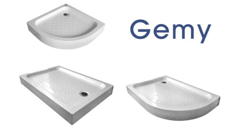 Gemy_1227