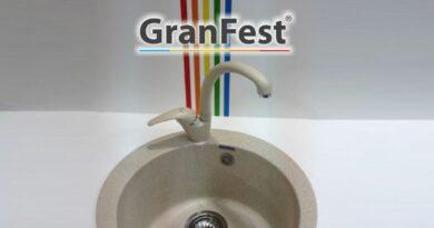 GranFest_1222