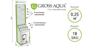 GrossAqua_0107