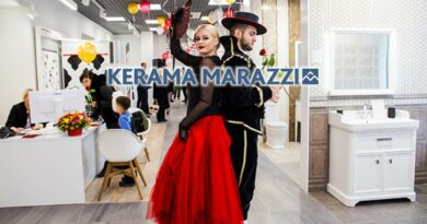 KeramaMarazzi_0104