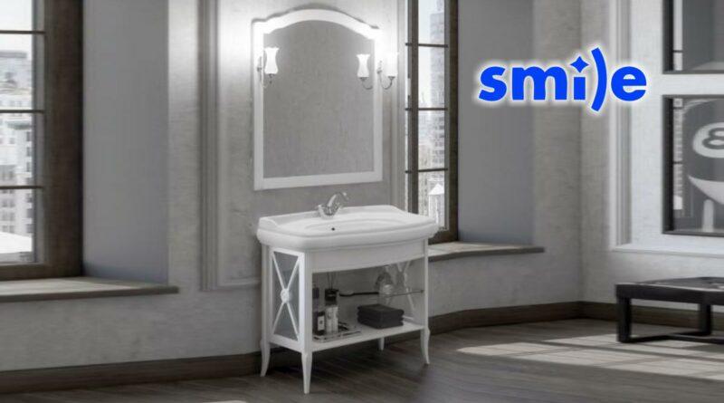 smile_1227
