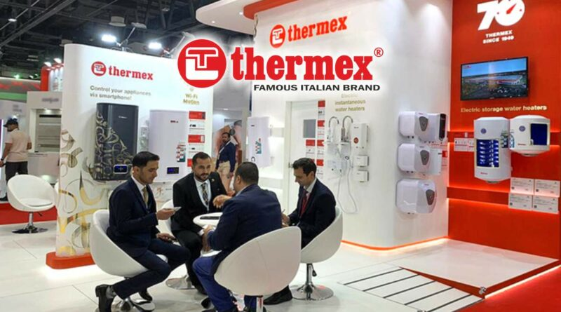 Thermex_1228