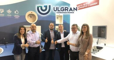 Ulgran_1216