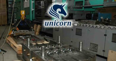 Unicorn_0106