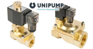 Unipump_1215