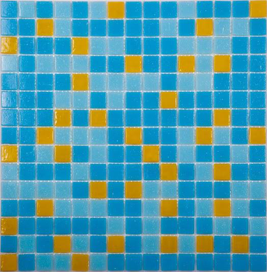 мозаика Econom