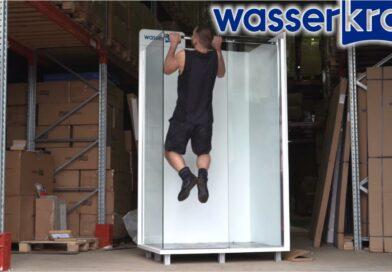 wasserkraft_1215