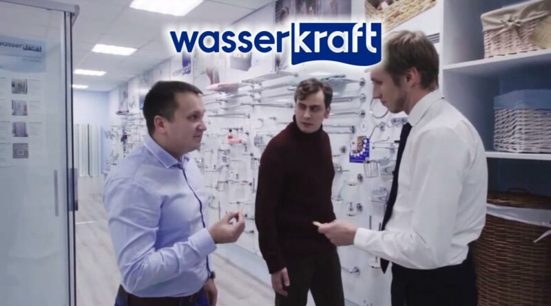 WasserKRAFT_1219
