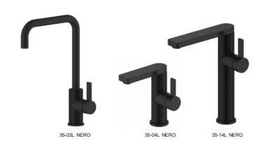 All-nero120120