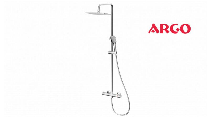 Atlas_ARGO-120120