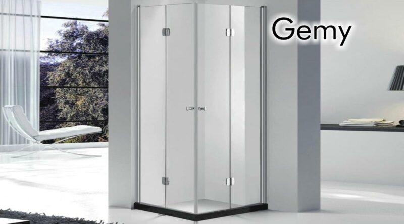 Gemy_0124