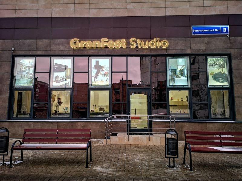 GranFest_showroom_0111
