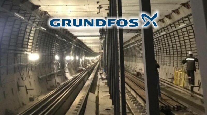 Grundfos_0116