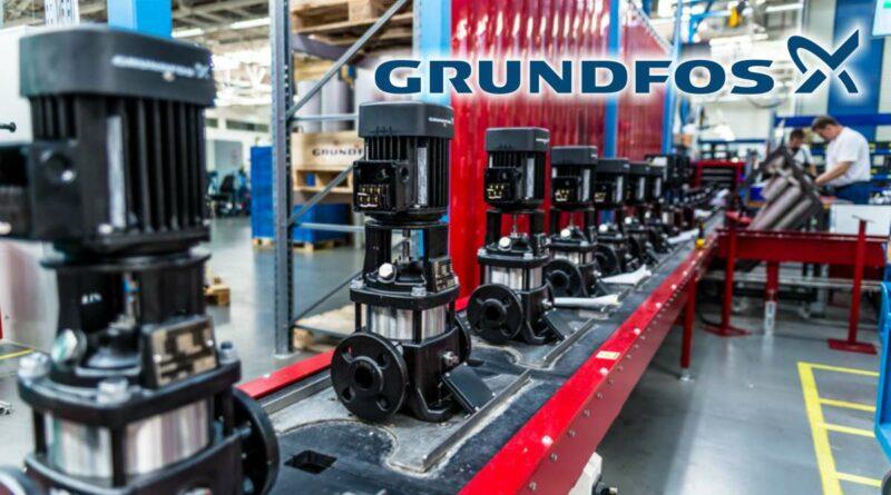 Grundfos_120120
