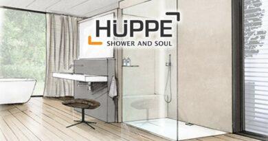 Huppe_0201