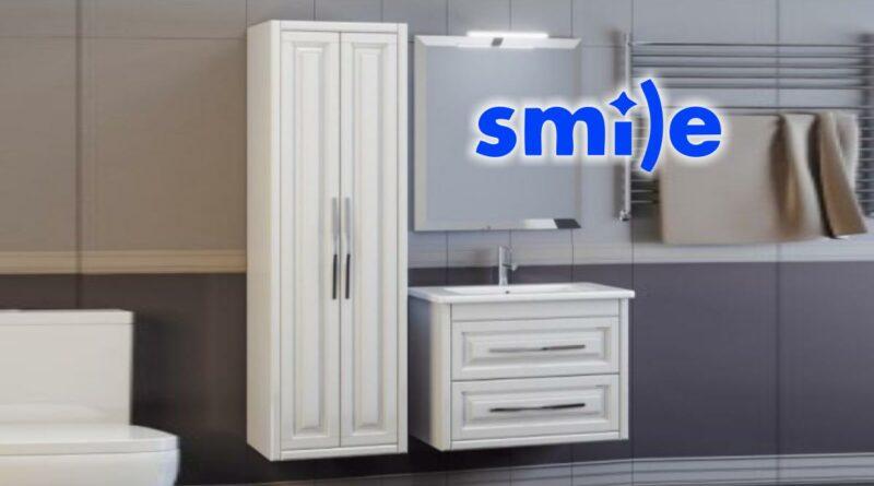 Smile_0114