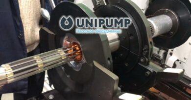 Unipump_0114