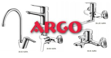 Argo_Aura_0213