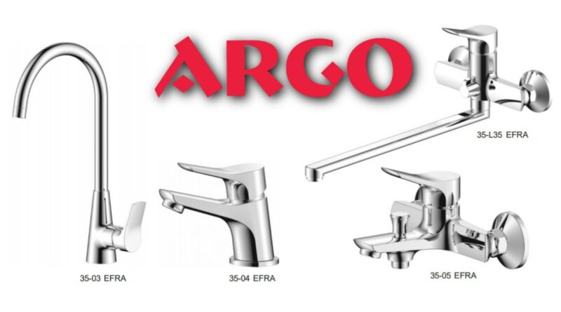 Argo_Efra_0217