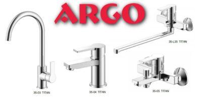 Argo_Titan_0225