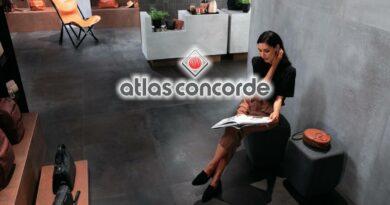 Аtlas_Concorde_0212