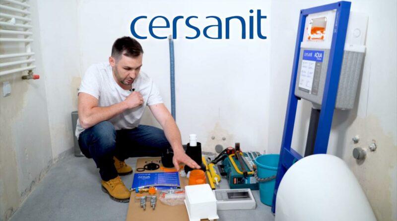 Cersanit_0212