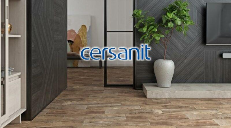 Cersanit_0217_4