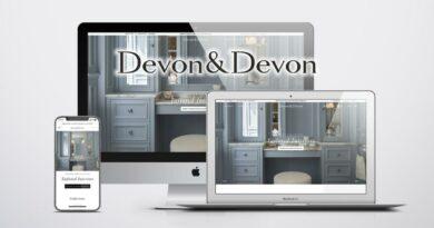 DevonDevon_0302