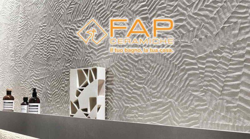 Fap_Ceramiche_0223