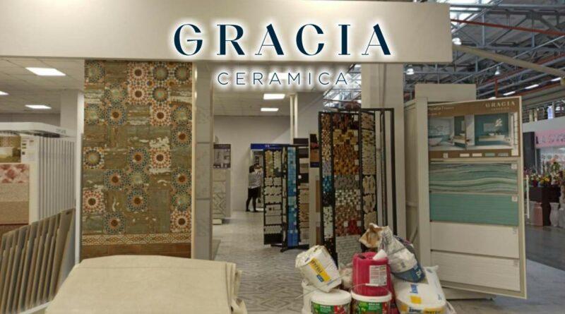 GgraciaCeramica_0215