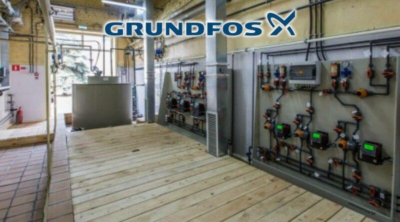 Grundfos_0224