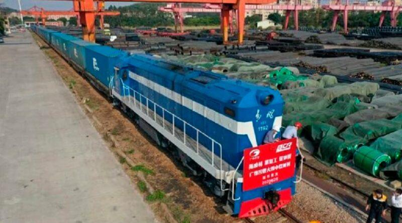 Gruz_China2502
