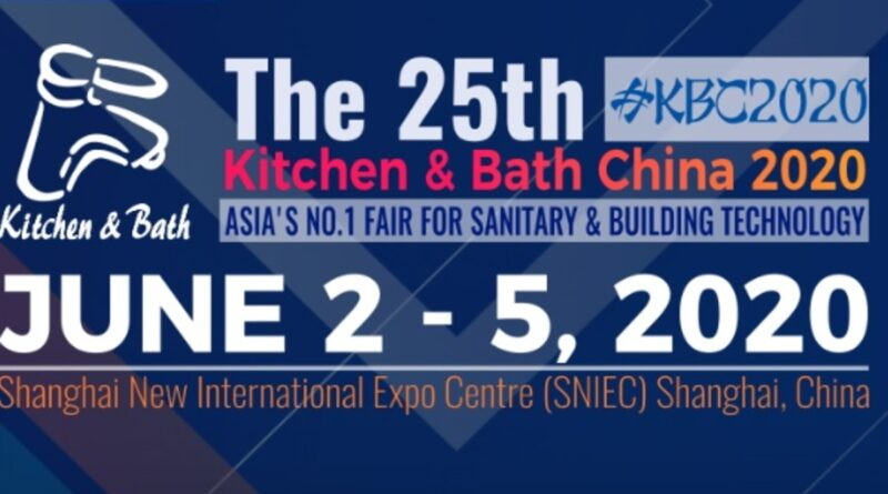 Kitchen-and-Bath-China-2020