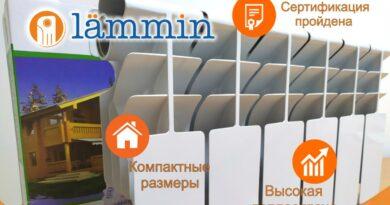 Lammin_0213