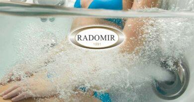 Radomir_0228