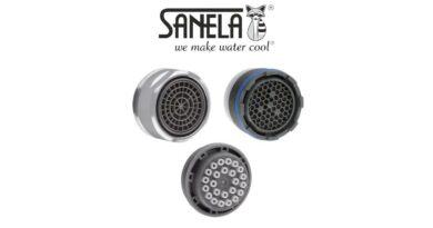 Sanela_0219