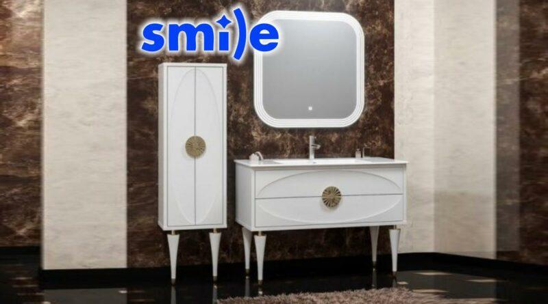 smile_ibiza_0221
