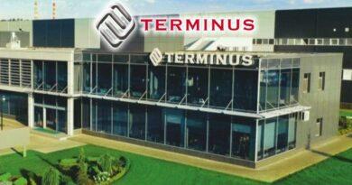 Terminus_0219