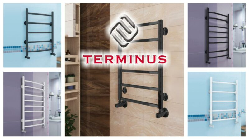 Terminus_0229