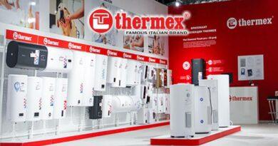 thermex_0227