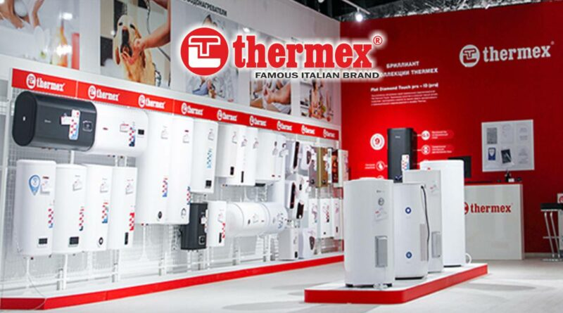 thermex_0227