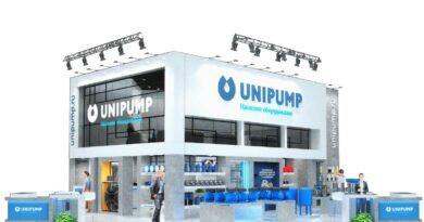 Unipump_0210