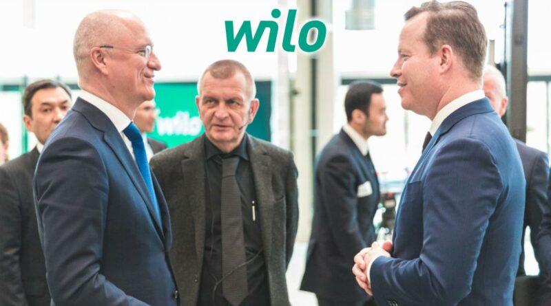 Wilo_0215