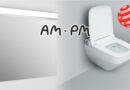AmPm_0401