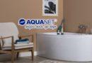 Aquanet_Mia_0402